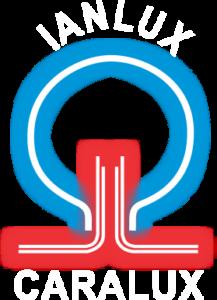 Logo Caralux