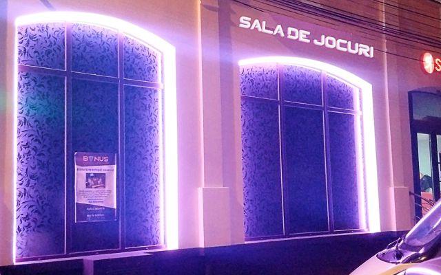 iluminat arhitectural (1)