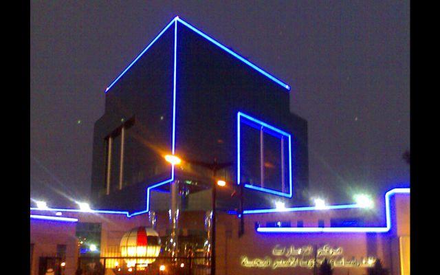 iluminat arhitectural (2)