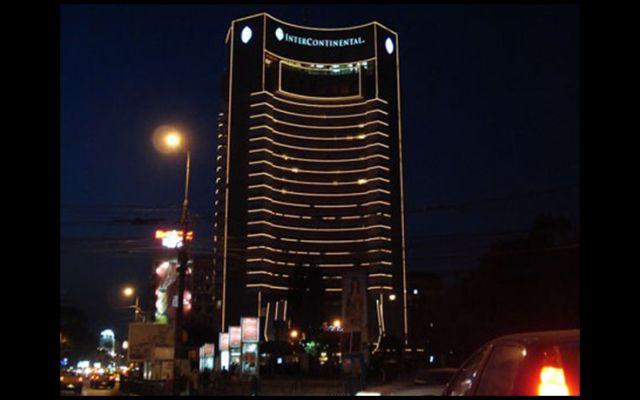 iluminat arhitectural (4)