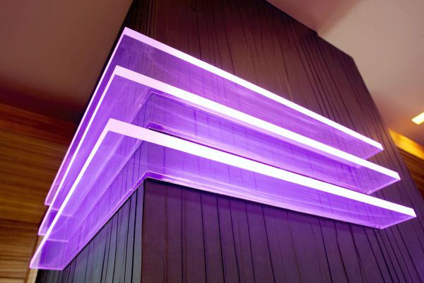 iluminat interior (2)