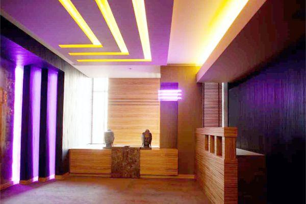 iluminat interior (4)