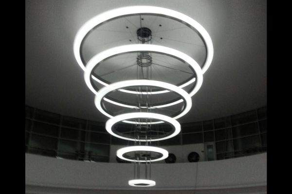 produse de design interior (14)