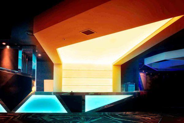 produse de design interior (23)