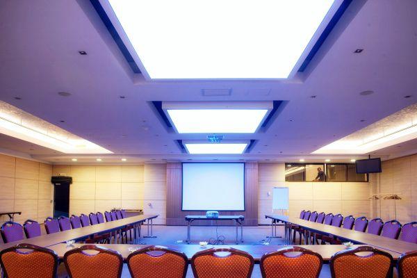 sisteme de control pentru lumina ambientala (1)