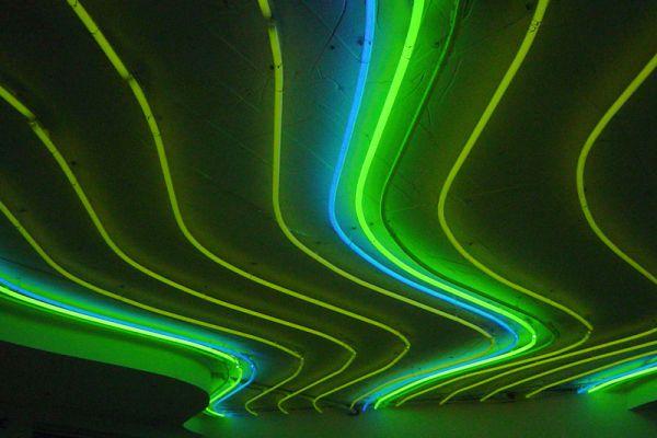 sisteme de control pentru lumina ambientala (10)