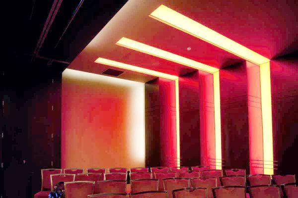 sisteme de control pentru lumina ambientala (2)