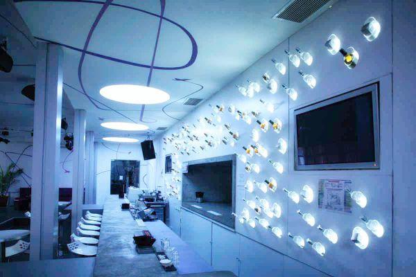 sisteme de control pentru lumina ambientala (6)