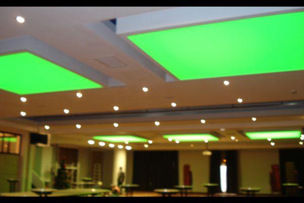 sisteme de control pentru lumina ambientala (8)